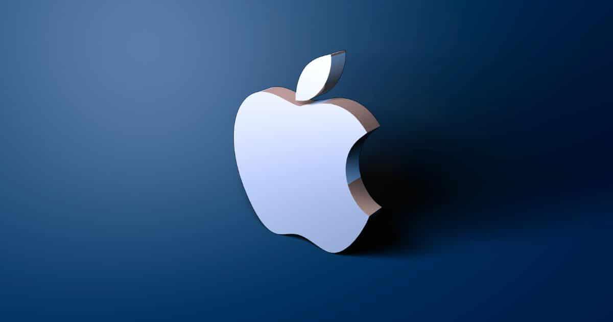 Apple исполнила предписание ФАС относительно ремонта iPhone в России