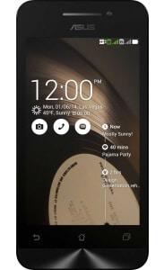 ремонт Asus ZenFone 5 A500KL