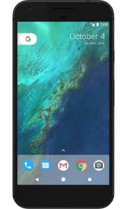 ремонт Google Pixel XL