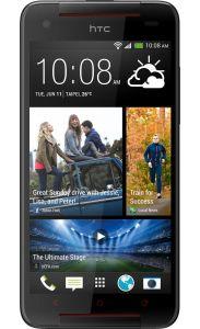 Ремонт HTC Butterfly S