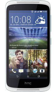 Ремонт HTC Desire 526G
