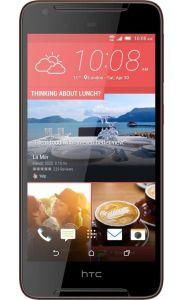 Ремонт HTC Desire 628