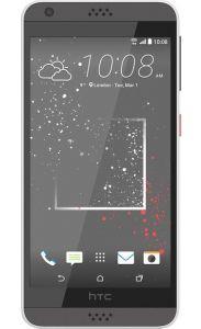 Ремонт HTC Desire 630