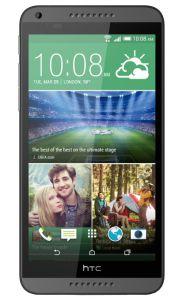 Ремонт HTC Desire 816