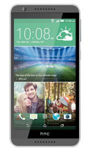 Ремонт HTC Desire 820