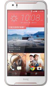 Ремонт HTC Desire 830