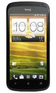 Ремонт HTC One S