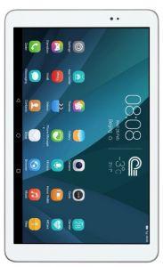 Ремонт Huawei MediaPad T1 10.0