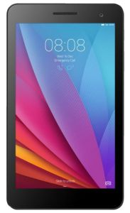 Ремонт Huawei MediaPad T1 7.0