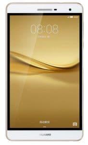 Ремонт Huawei Mediapad T2 7.0 Pro