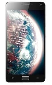 Ремонт Lenovo Vibe P1