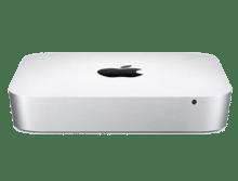 ремонт Mac Mini