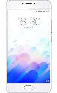Ремонт телефонов Meizu