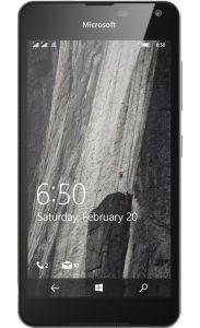 Ремонт Microsoft Lumia 650