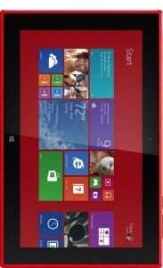 Ремонт Nokia Lumia 2520
