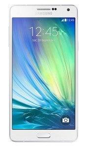 Ремонт Samsung Galaxy A7, ремонт сотовых телефонов, ремонт телефонов, ремонт мобильных телефонов