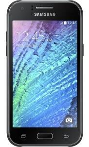 Ремонт Samsung Galaxy J1 SM-J100F