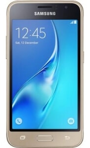 Ремонт Samsung Galaxy J1 SM-J120H