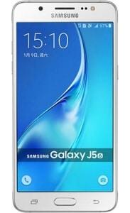 Ремонт Samsung Galaxy J5 SM-J510F