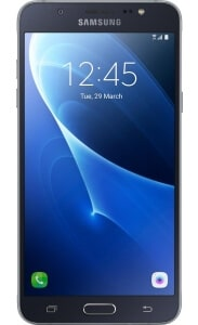 ремонт Samsung Galaxy J7 SM-J710F