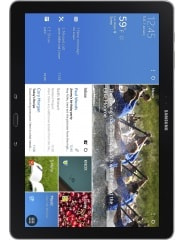 Ремонт Samsung Galaxy Note PRO SM-P905