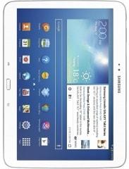 Ремонт Samsung Galaxy Tab 3 GT-P5200