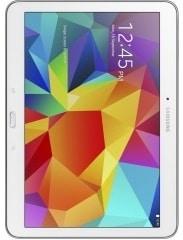 Ремонт Samsung Galaxy Tab 4 SM-T530