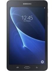 Ремонт Samsung Galaxy Tab A SM-T280