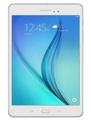 Ремонт Samsung Galaxy Tab A SM-T350