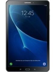Ремонт Samsung Galaxy Tab A SM-T580