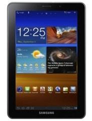 Ремонт Samsung Galaxy Tab P6800