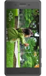 Ремонт Sony Xperia X
