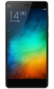 Ремонт Xiaomi Mi Note