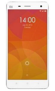 ремонт Xiaomi Mi4