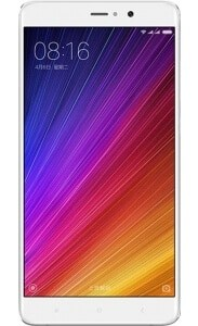 ремонт Xiaomi Mi5s