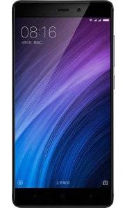 Ремонт телефонов Xiaomi