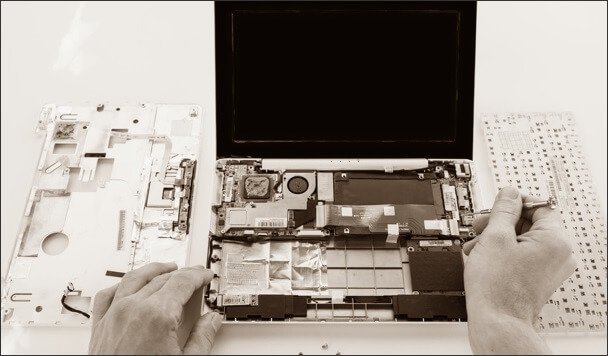 ремонт ноутбуков, ремонт ноутбуков недорого, ремонт ноутбуков сервис