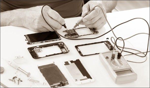 ремонт телефонов, ремонт телефонов недорого, ремонт телефонов сервис