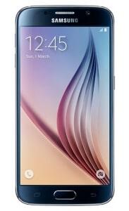 Ремонт Samsung Galaxy S, сервис центр предоставляет услуги ремонта сотовых телефонов