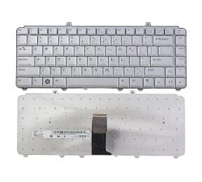 Ремонт клавиатуры ноутбука