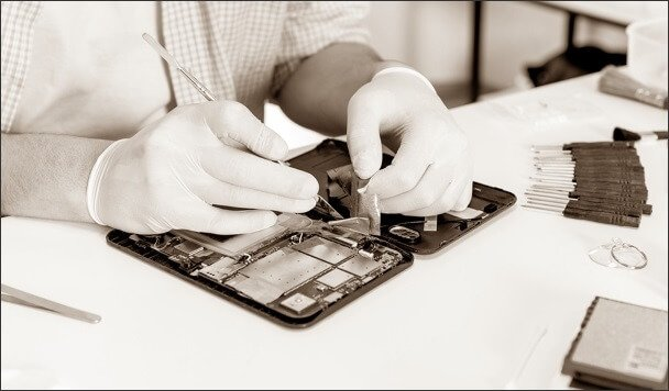 ремонт планшетов в твери, ремонт планшетов недорого, ремонт планшетов сервис