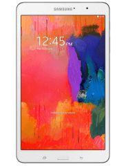 Ремонт Samsung Galaxy Tab PRO SM-T320