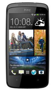 Ремонт HTC Desire 500