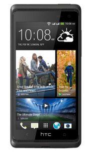 Ремонт HTC Desire 600
