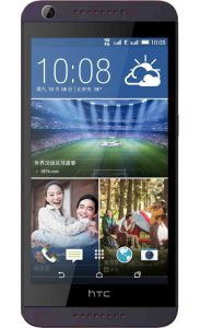 Ремонт HTC Desire 626G