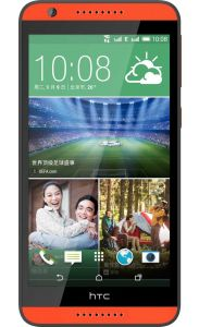 Ремонт HTC Desire 820G+
