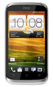 Ремонт HTC Desire X
