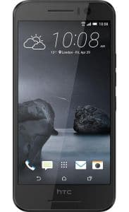 Ремонт HTC One S9