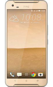 Ремонт HTC One X9