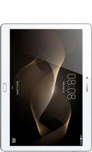 Ремонт Huawei MediaPad M2 10.0